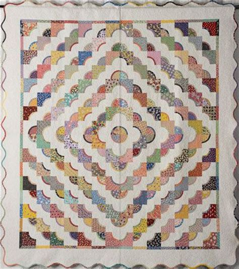 american quilter s society shows contests paducah