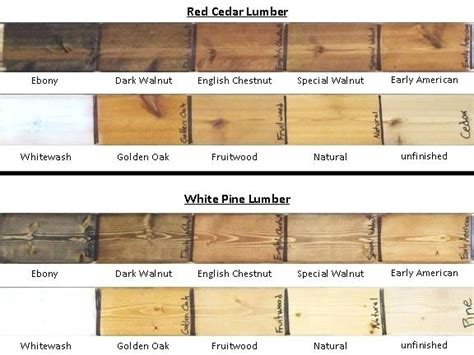 stain colors on pine pine wood stain pine wood staining techniques