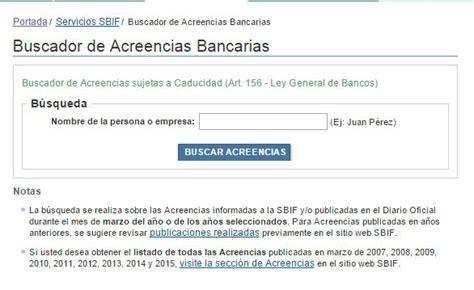 aumentos salarial fuerzas de seguridad 2016 aumento salarial nicaragua 2015 html autos post