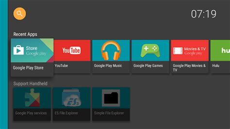 windows 8 for android apk free free halauncher android tv apk for windows 8 android apk apps for windows 8
