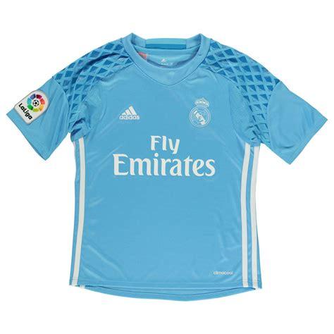 Jersey Bola Real Madrid Away New 17 18 Grade Ori Murah adidas real madrid home goalkeeper jersey 2016 2017