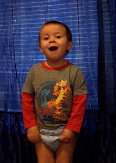 bed wetting at age 9 mom s little place tips for children and babies who have