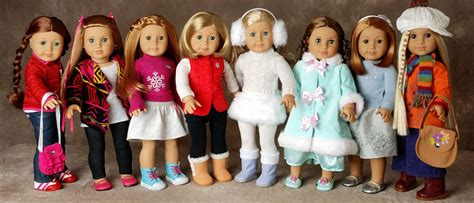 American Girl Doll Giveaway - enter to win a american girl doll