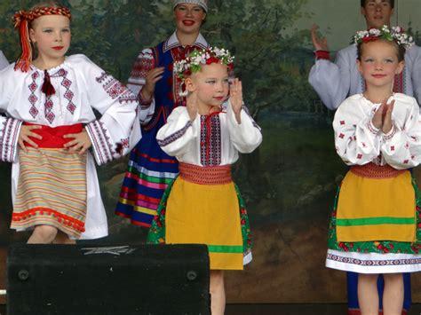 ukrainian culture traditions peace corps in ukraine gardenton celebrates 50 years of ukrainian culture