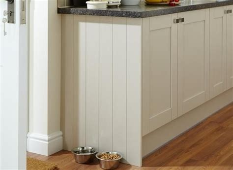 tongue and groove kitchen cabinet doors image mag