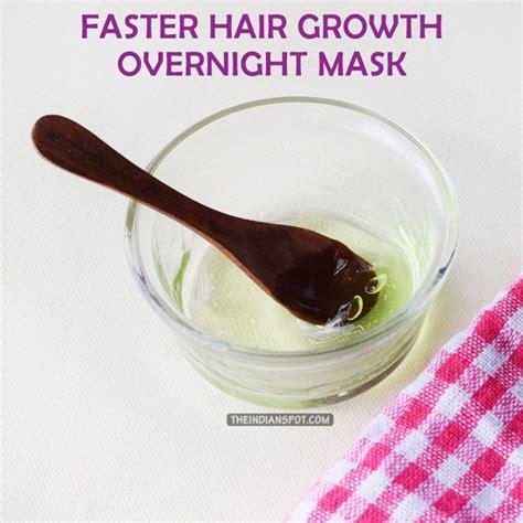 diy overnight mask best 25 overnight hair mask ideas on overnight mask and routine