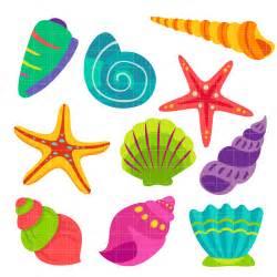 Seashell clipart amp seashell clip art images clipartall com
