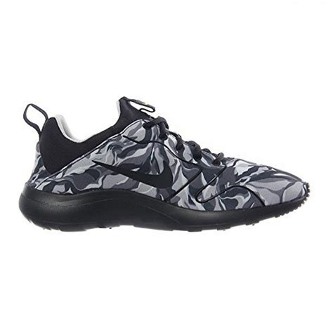 kaishi running shoes nike mens kaishi 2 0 print running shoes ebay