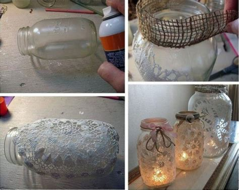 diy vintage home decor 16 diy vintage decor designs that will add special charm