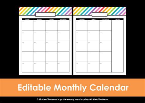 excel convert date to week number excel week calendar how to create