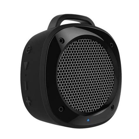 divoom airbeat  bluetooth waterproof speaker walmart