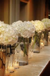 Easy Wedding Centerpieces by Simple Wedding Flower Centerpieces