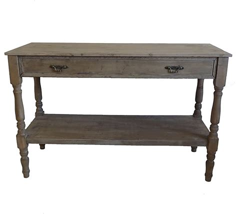 meuble de cuisine ind駱endant meuble tiroir chambre rangement etagere en bois meuble