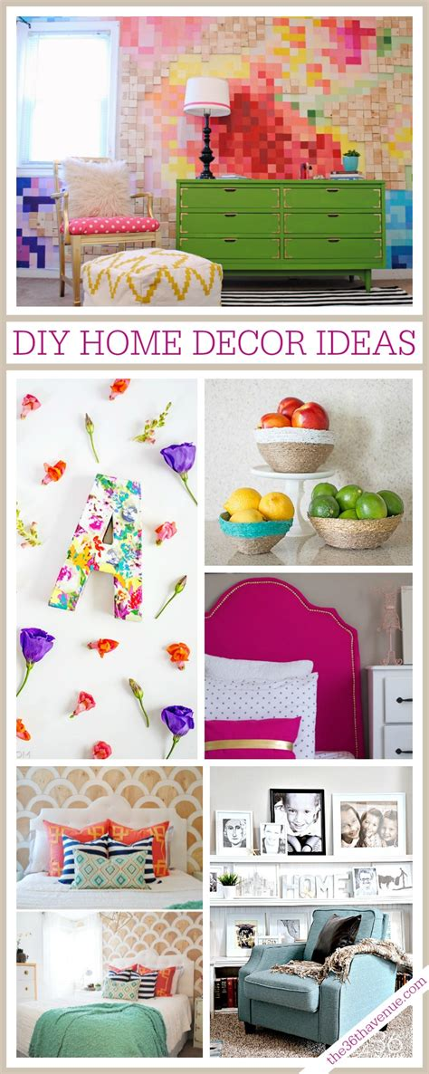 home decor diy projects the 36th avenue bloglovin the 36th avenue home decor diy projects the 36th avenue