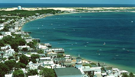 real cape cod your guide to the cape cod summer day