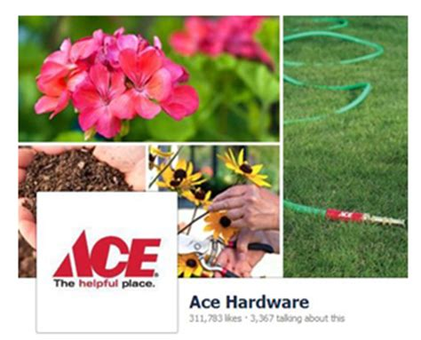 5 stories for friday ace hardware coming to n ogden ace hardware 5 off 25 printable coupon