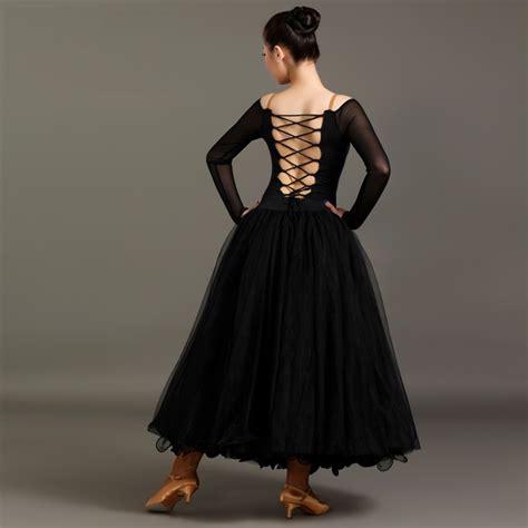 Dress Gisel Merah buy grosir balet flamenco from china balet flamenco