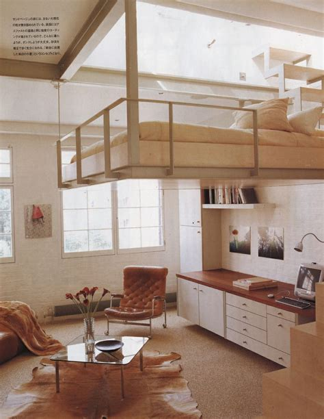 suspended bed best 25 suspended bed ideas on floating bed