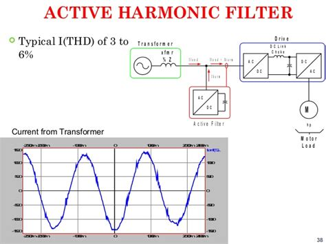 l e d circuit diagram wiring diagram
