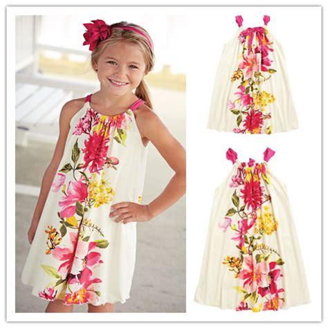 Abbie Summer Blouse aliexpress buy retail abby fish 2016 brand new