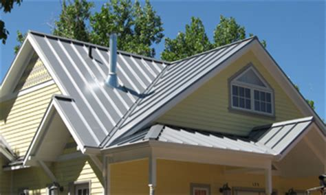 light installation vancouver wa metal roofing in vancouver metal roofing services in