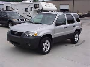 martin s classic cars 2005 ford escape xlt pre owned