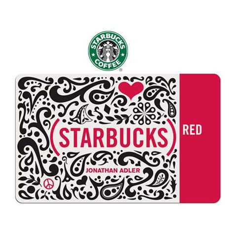 Win It 100 Starbucks Gift Card - 1000 images about starbucks cards on pinterest