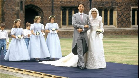 Classic Wedding Pictures by Classic Royal Wedding Dresses For Your Inspiration