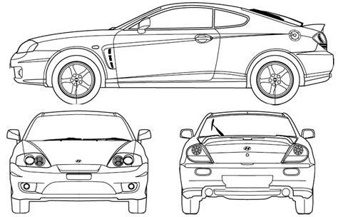 Polo Motorrad Prospekt Pdf by Suche Zeichnung Vom Gk Hyundai Coupe