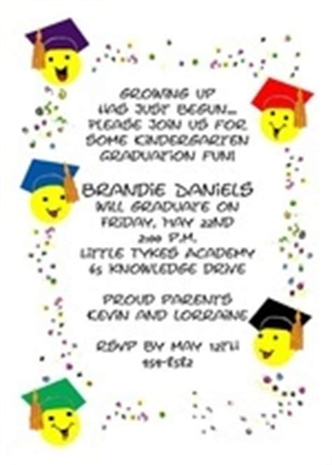 Kindergarten Promotion Letter To Parents 35 Best Images About End Of Year Preschool On Preschool Graduation Step Cards And