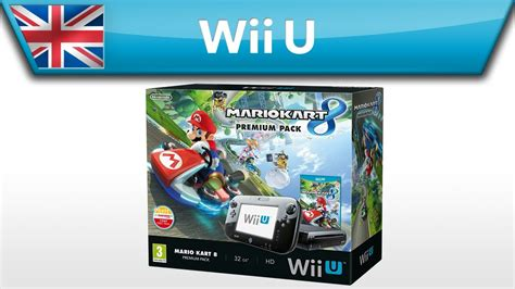 Tomica Limited Edition Mario Kart Luigi mario kart 8 premium pack special edition wii u