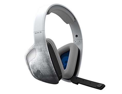 Harga Termurah Headset Chocolate Bass Edition skullcandy slyr xbox one halo recomended products
