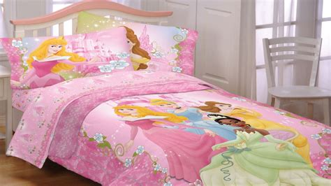 disney princess bed set car interior design princess bedding full size 28 images bedrom cartoon