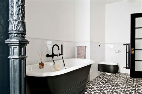 Alleinstehende Badewanne by Farbige Badewannen Ideen F 252 R Moderne Badezimmer