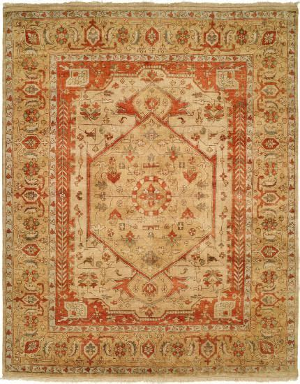 area rugs knoxville tn 33 best braden s lifestyles rug gallery images on