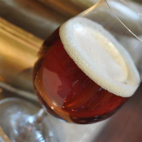 Home Brew Recipes by Pagosa S Shreddin Ipa Clone Recipe American