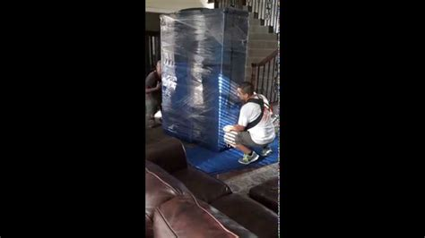 how to move a couch upstairs how to move heavy furniture upstairs furniture movers in