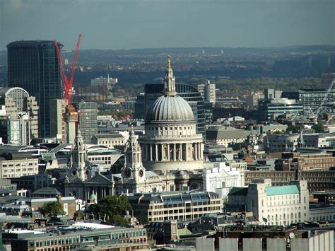 Apartments In Kensington Palace westminster city of westminster london