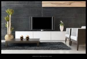 Minimalist living room designs iroonie com