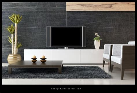 Living Room Minimal by Minimalist Living Room Design Modern House