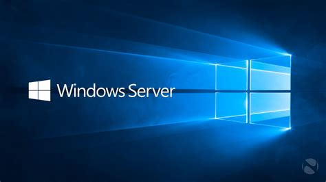 Microsoft Windows Server microsoft windows server on arm for use only neowin