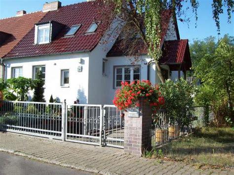 Ebay Berlin Wohnung Mit Garten Mieten by Gartenhaus Mieten Spandau My