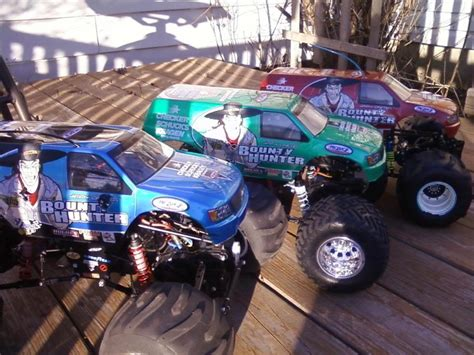 monster jam rc truck bodies 100 monster jam rc truck bodies cow rc rcmtc mi