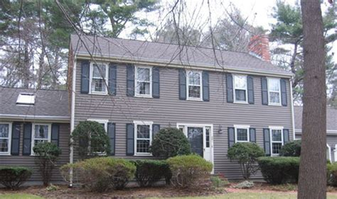 south shore exerior house painting exterior painting in braintree ma