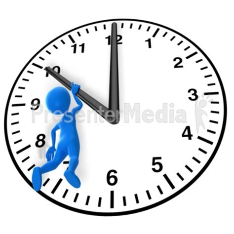 time clipart take time clipart clipground