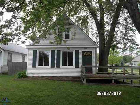 port huron michigan mi fsbo homes for sale port huron