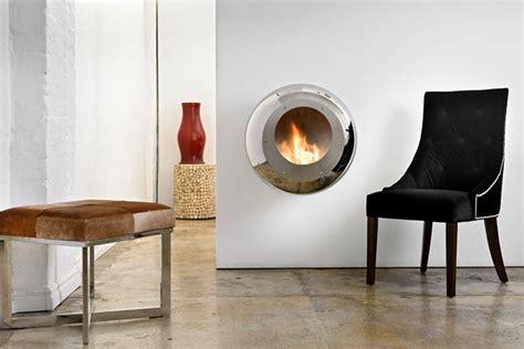 camini a bioetanolo quanto riscaldano bioetanolo risparmio casa riscaldare casa con il