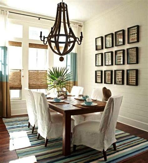 casual dining room lighting 48 best dining room lighting images on pinterest