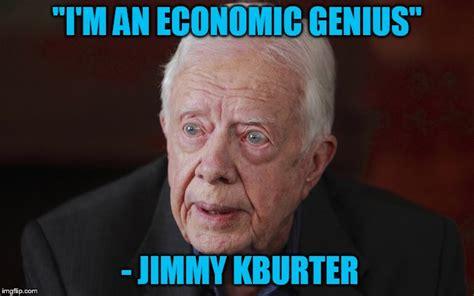 Carter Meme - image tagged in carter imgflip