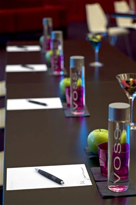 corporate decorations best 25 corporate events decor ideas on